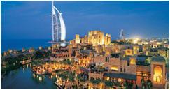 3М Unitek: Международный ортодонтический симпозиум и встреча пользователей лингвальной системы Incognito в Дубае