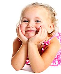 Детская ортодонтия: раннее ортодонтическое лечение