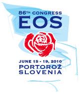 eos2010