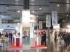 Выставка / 88й конгресс Европейского Общества Ортодонтов (EOS 2012)