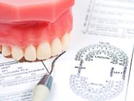 Ортодонтическое лечение с удалением зубов или без удаления зубов?
