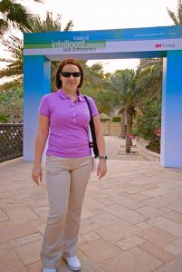 3M-Unitek-Dubai-2011-00001