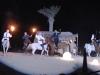 3M-Unitek-Dubai-2011-00018