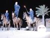 3M-Unitek-Dubai-2011-00019