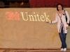 3M-Unitek-Dubai-2011-00025