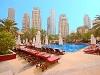 3M-Unitek-Dubai-2011-00032