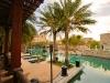3M-Unitek-Dubai-2011-00042