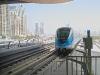 3M-Unitek-Dubai-2011-00046