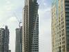 3M-Unitek-Dubai-2011-00050