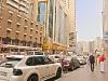 3M-Unitek-Dubai-2011-00051