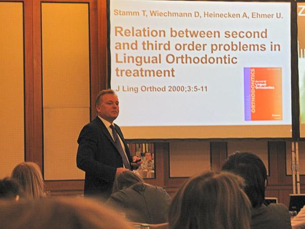 Dirk Wiechmann