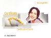 Селектор Ольга Николаевна | Брекет-система Incognito, сертификационный курс | 10-11 октября 2010г.