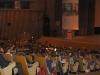 XIII cъезд Ортодонтов России